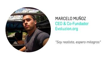 15_Marcelo