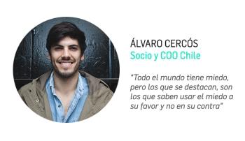 2_Alvaro