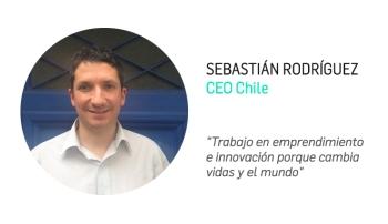 Seba_Rodríguez