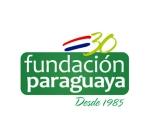 11_paraguay