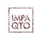 9_impactoqto