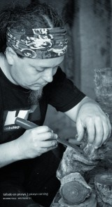 Fotos Perfil emprendedoresAndres foto perfil