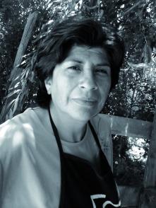 Fotos Perfil emprendedoresNancy Chavez foto perfil