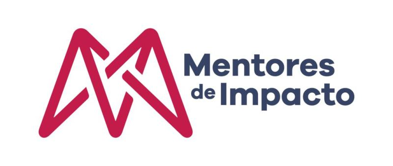Logo MDI Nuevo