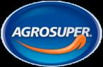 logo-white-bg@2x