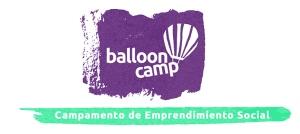 Logo_balloonCamp