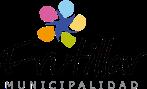 logo_frut