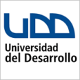 udd_logo