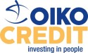 oikocredit_eng