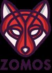 logo_zomos